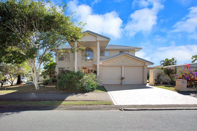 100 Eaglemount Road, Beaconsfield QLD 4740, Image 0