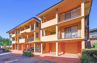 Picture of 15/18 Whitley Street, Mount Gravatt East QLD 4122