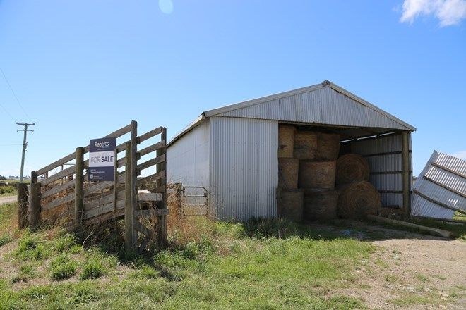 Picture of 1 Boots Road, SCOPUS TAS 7330