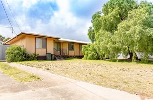 Picture of 19 & 21 Martindale Crescent, Port Lincoln SA 5606