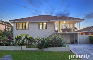 Picture of 20 Fernlea Street, Geebung QLD 4034