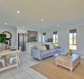 Lot 2 Reo Place , Yandina QLD 4561, Image 2