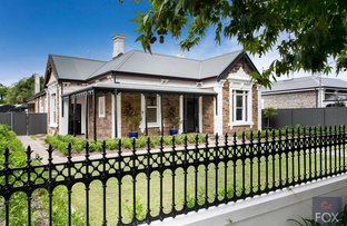 Picture of 6 Harrow  Road, College Park SA 5069