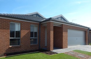 Picture of 70 Southwinds Road, Armstrong Creek VIC 3217