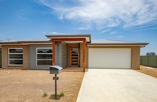 Picture of 37 Springfield Street, Oberon NSW 2787