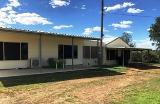Picture of 108 Rifle Range Rd, Sapphire QLD 4702