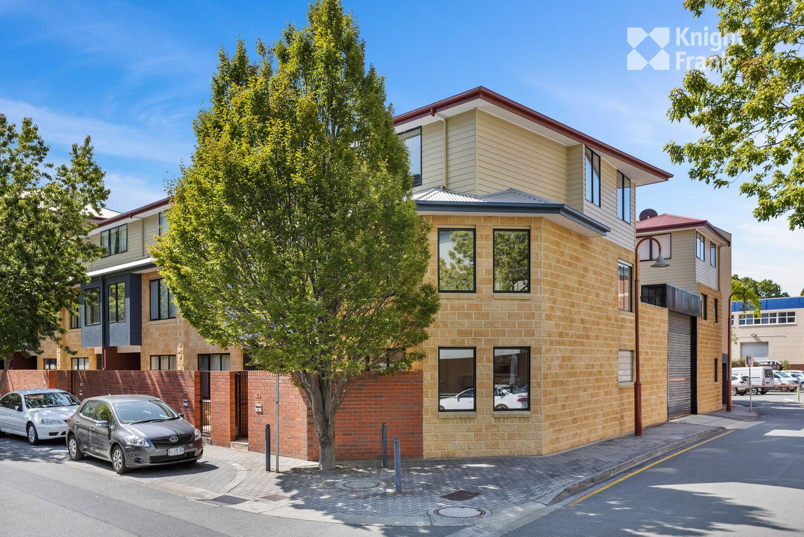 16 Terminus Row, Hobart TAS 7000, Image 0