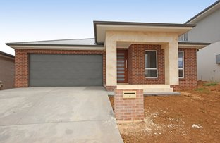 Picture of 7 Trendall  Way, Oran Park NSW 2570
