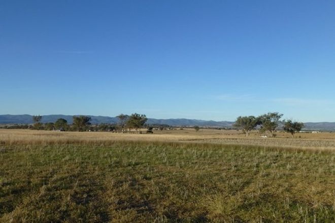 Picture of 228 Jenners Lane, WINTON NSW 2344