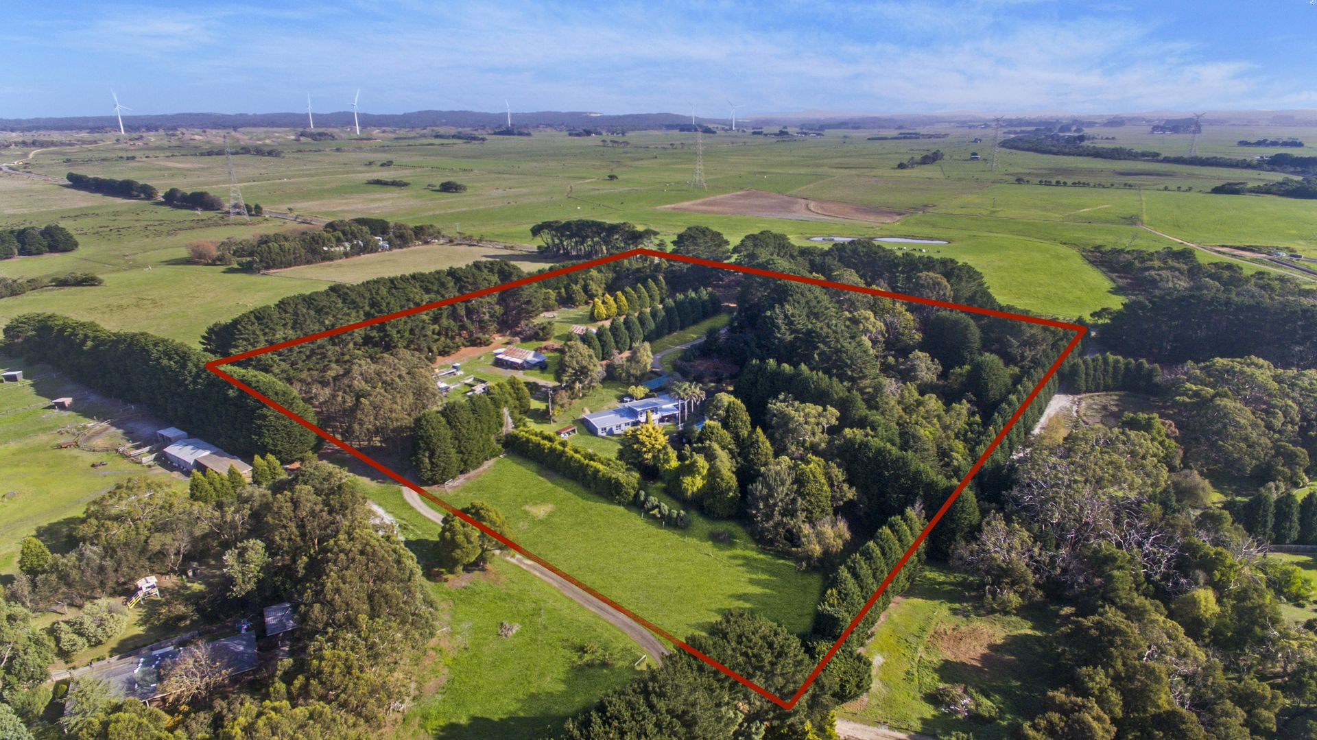 59 Thorns Road, Portland West VIC 3305, Image 1
