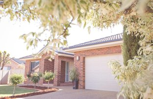 7 MARDON PLACE, Griffith NSW 2680