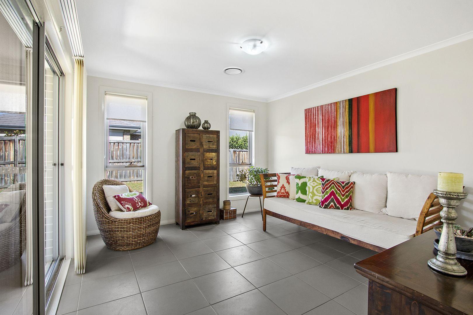 26 Wader street, Cranebrook NSW 2749, Image 2