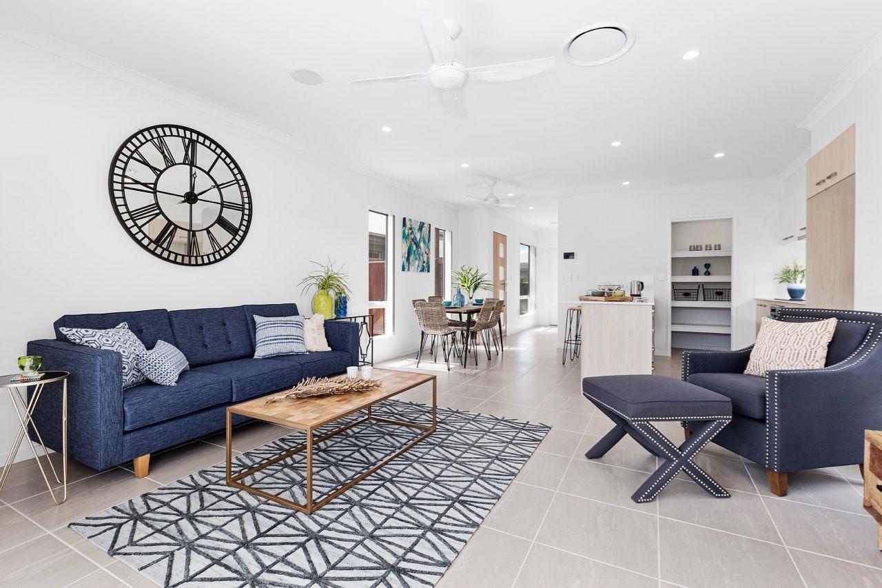 Lot 20 Williams Street, Imbil QLD 4570, Image 1