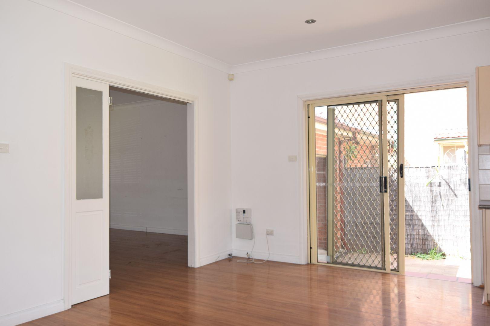 41B Rickard Rd, Strathfield NSW 2135, Image 1