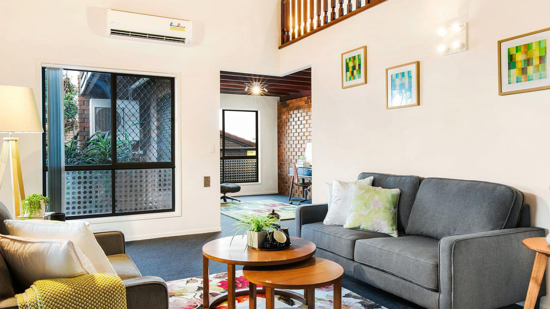 24 McCallum Street, Carseldine QLD 4034, Image 1