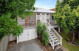 Picture of 21 Silva Street, Ascot QLD 4007