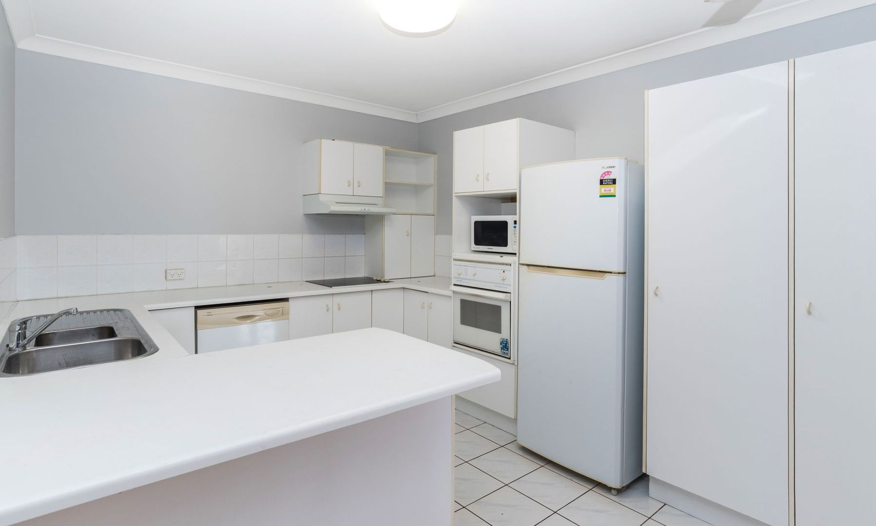 16/60-66 Martyn Street, Parramatta Park QLD 4870, Image 2