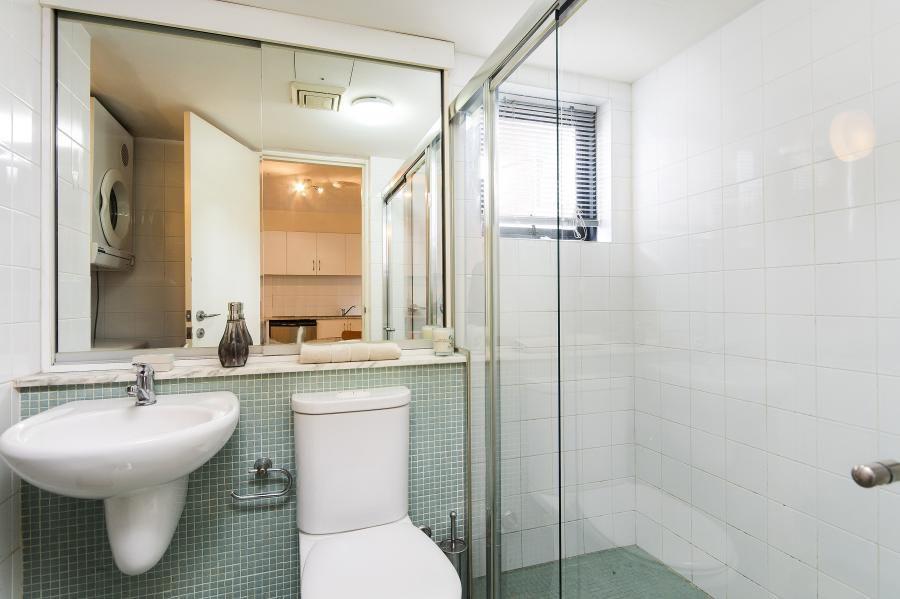 50/20 Fitzgerald Street, Newtown NSW 2042, Image 2