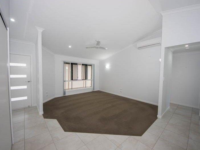 4/16a Farthing Court, Kepnock QLD 4670, Image 2
