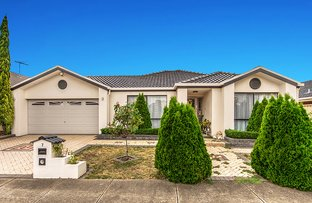 Picture of 7 Verbena Court, Cairnlea VIC 3023