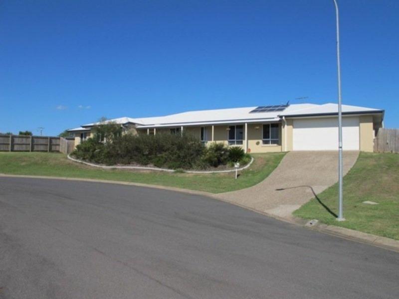 17 Iris Court, Yamanto QLD 4305, Image 0