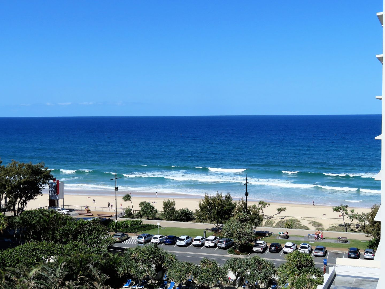 37 Moroccan 7 Elkhorn Avenue, Surfers Paradise QLD 4217, Image 2