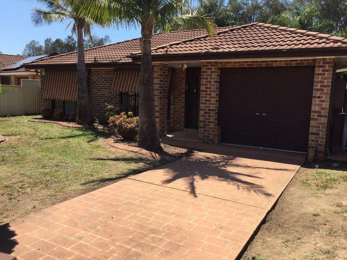 61 Dryden Avenue, Oakhurst NSW 2761, Image 0