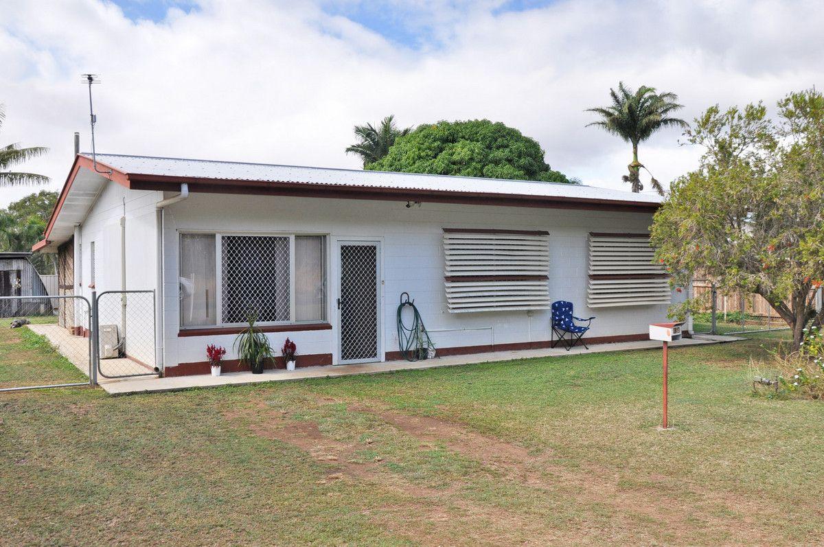 38 Martin Avenue, Mareeba QLD 4880, Image 0
