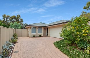 Picture of 22C Lilian Avenue, Armadale WA 6112