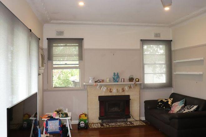 Picture of 118 Wynter Street, TAREE NSW 2430