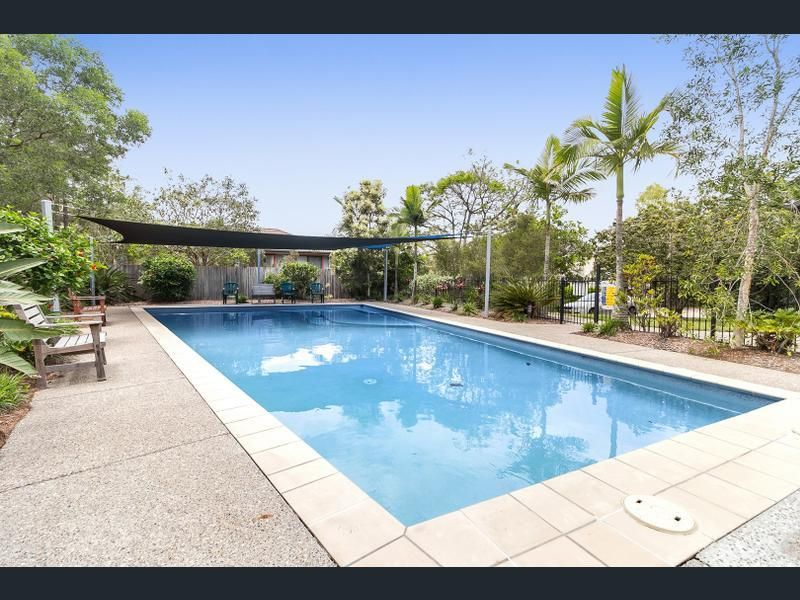 69/583 Wondall Road, Tingalpa QLD 4173, Image 0