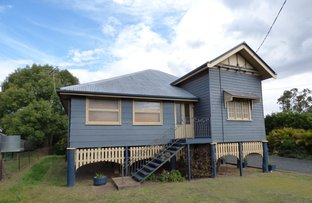 Picture of 82 Alfred Street, St George QLD 4487