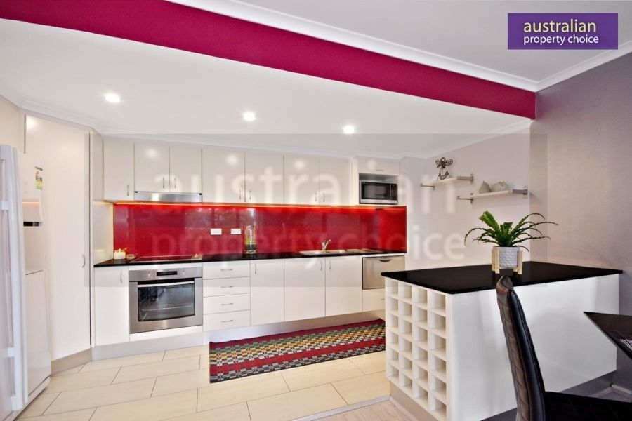 C4/19-29 Marco Ave, Revesby NSW 2212, Image 0