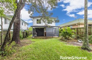 Picture of 18 Bailey Road, Deception Bay QLD 4508