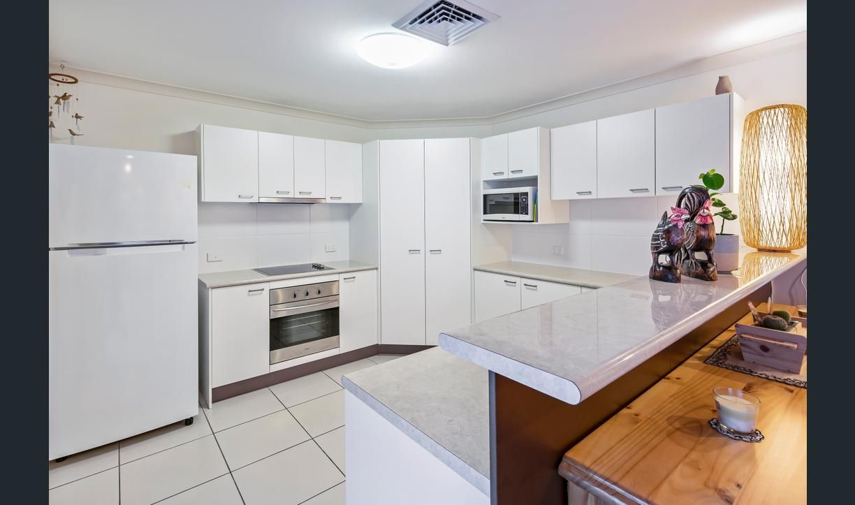 16 Ribbonwood Street, Sippy Downs QLD 4556, Image 1