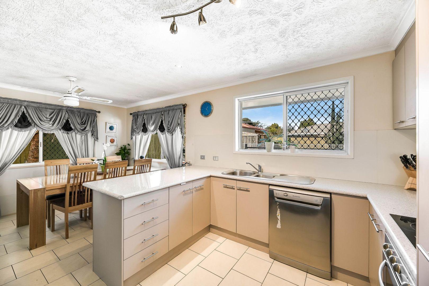 512 Alderley Street, Harristown QLD 4350, Image 2