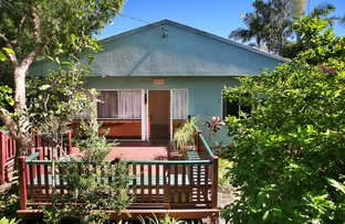 Picture of 36a Maryborough Tce, Scarborough QLD 4020