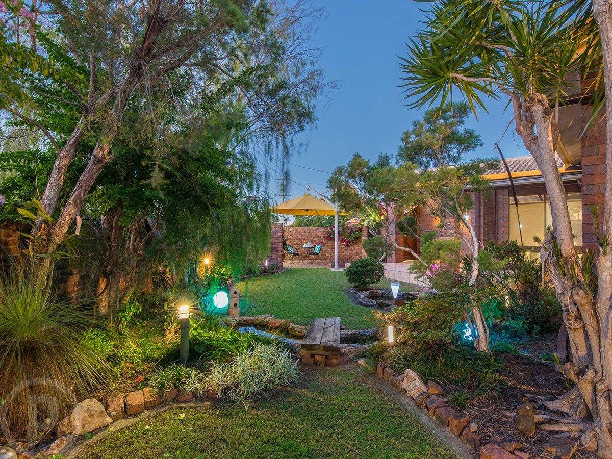 31 Marelda Street, Sunnybank QLD 4109, Image 1