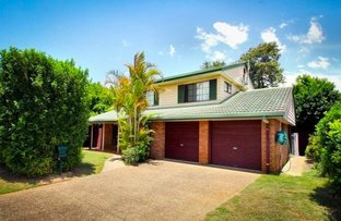 Picture of 16 Francey Street, Sunnybank QLD 4109
