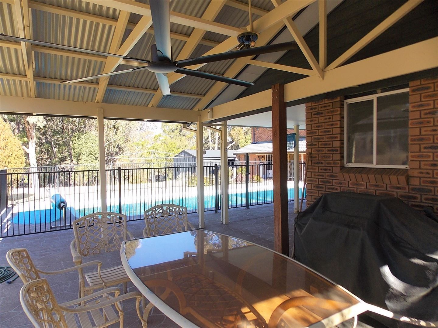 3270 Bylong Valley Way, Rylstone NSW 2849, Image 0