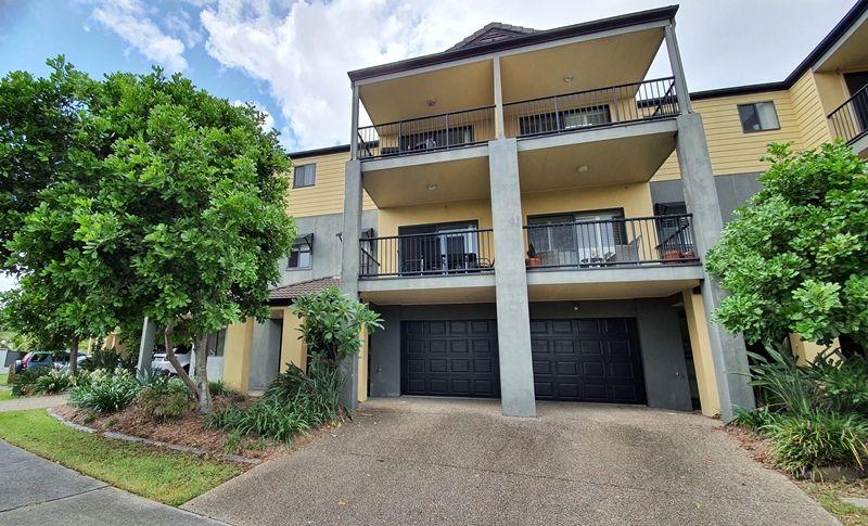 5/34 North Shore Avenue, Varsity Lakes QLD 4227, Image 0