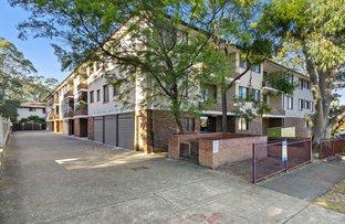 Picture of 16/518 Church  Street, North Parramatta NSW 2151