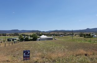 Picture of Lot 35 Slade Street, Maryvale QLD 4370