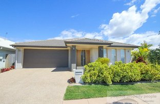 Picture of 4 Capri Street, Caloundra West QLD 4551