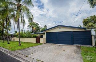Picture of 5 Maurice Street, Kewarra Beach QLD 4879