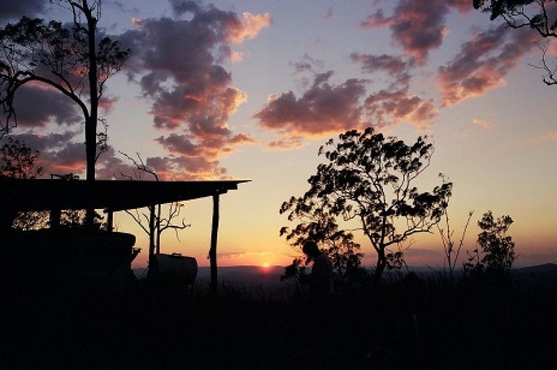 1 Tooloom Road, Koreelah NSW 2476, Image 2