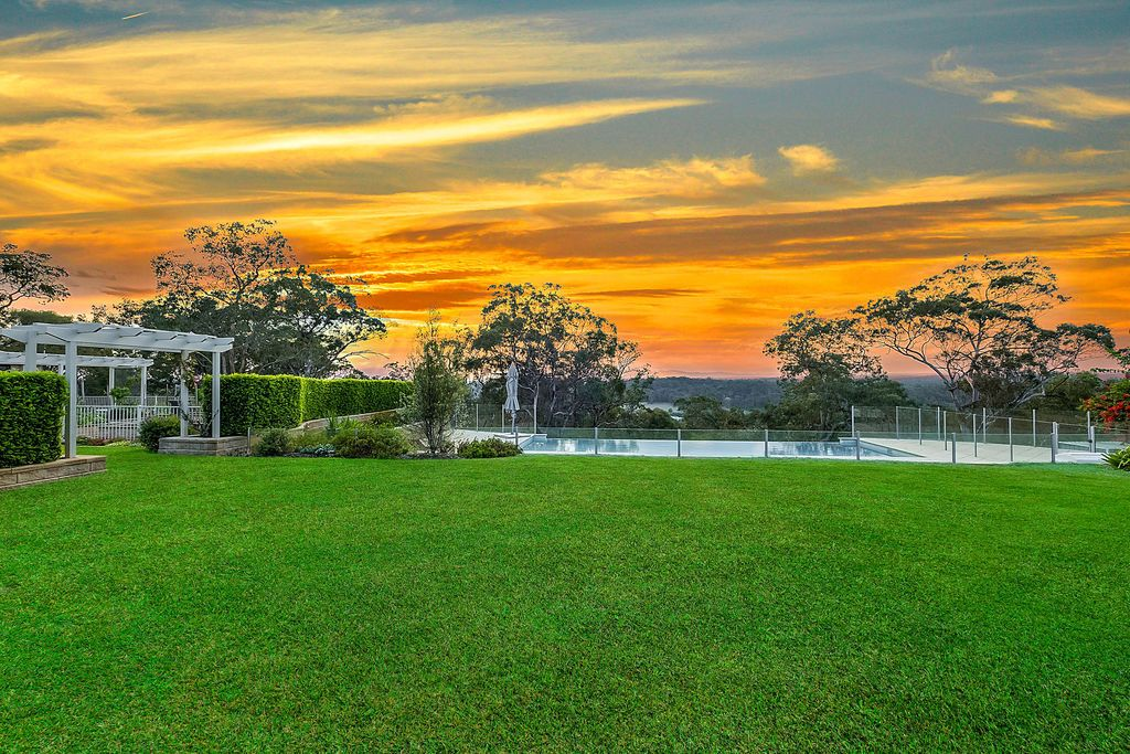 131 Charcoal Road, South Maroota NSW 2756, Image 0
