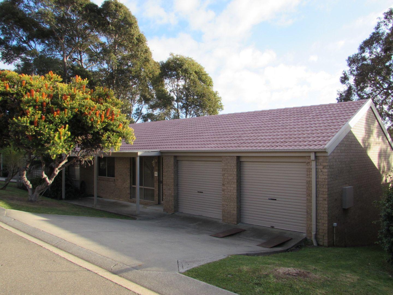 36/11 Payne Street, Narooma NSW 2546, Image 0
