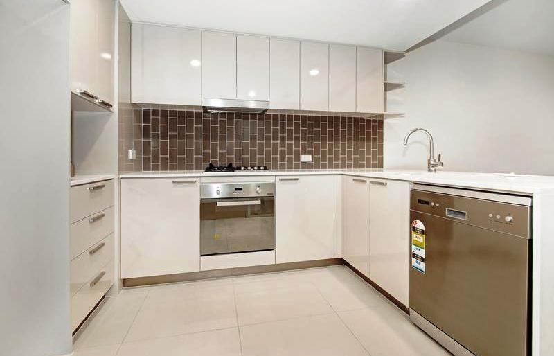 2207/35 Burdett Street, Albion QLD 4010, Image 0