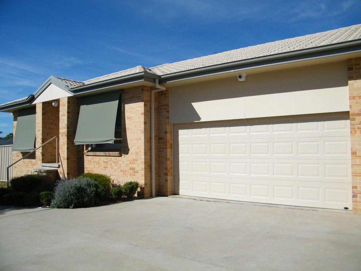 5/394 Conadilly Street, Gunnedah NSW 2380, Image 0